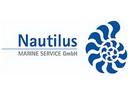 nautilus_marine_service