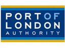 port_of_london