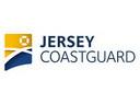 jersey_coastguard