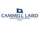cammell_laird
