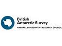 british_antarctic_survey