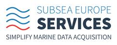 subsea europe logo small