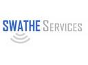 swathe_services