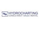 hydrocharting
