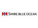 swire_blue_ocean