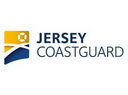 jersey_coastguard_2